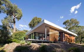cool modular homes images on appealing small modern prefabricated