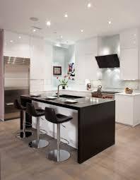 cabinet keystone kitchen cabinets keystone kitchen cabinets