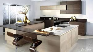Kitchen Design Idea Stunning Alternative Kitchen Design Ideas Youtube