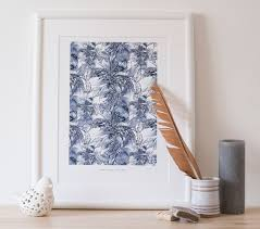 fig u0026 hue new prints for home and children u0027s decor