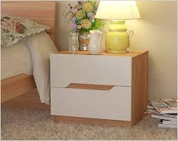 hong furniture bedroom furniture storage cabinets bedside lockers