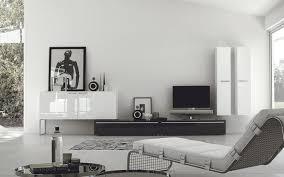 fernseher wand deko fernseher wand deko kreative ideen für ihr zuhause design