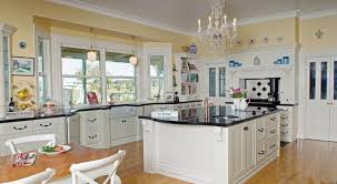 kitchen furniture australia country kitchens country home ideas