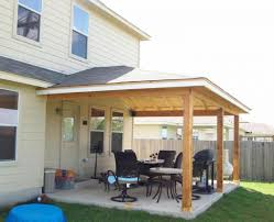 Building Patios by Roof Plain Design Deck Cover Ideas Stunning About Covered Deck