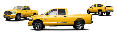 2008 dodge ram pickup 1500 laramie 4dr quad cab sb research