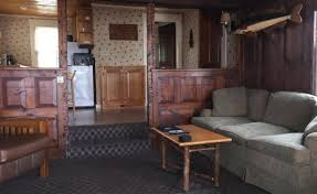 Willoughvale Inn And Cottages by Willoughvale Inn Lyndonville