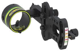 hha sports optimizer lite bow sight rh u0027s sporting goods