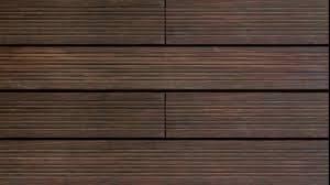 outdoor deck boards home u0026 gardens geek