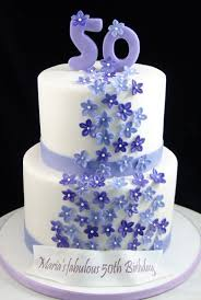 49 best our 3d cakes images on pinterest 3d cakes special