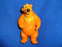 bear in the big blue house 3 5
