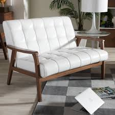 best contemporary living room furniture contemporary living room