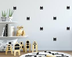 Wall Decals  Murals Etsy - Design wall decal