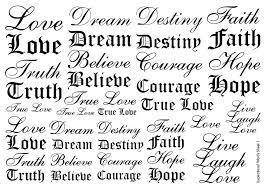 temporary tattoos australia inspirational tattoos