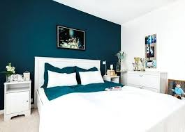 chambre adulte homme tendance deco chambre adulte daccoration couleur peinture chambre