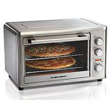 Bread Toasters Pop Up Bread Toasters Sears