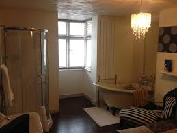 lexus of brighton review guest house pink pavilion brighton u0026 hove uk booking com