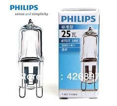 compare prices on philips halogen lamps online shopping buy low