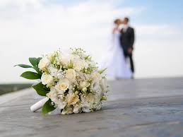 wedding flower free wedding flower backgrounds and wallpapers part 2