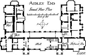Medieval Floor Plans Image Result For Audley End House Floorplan U0027the Virgin Widow