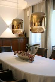 The Dining Room 87 Best Various Projects Images On Pinterest Blown Glass Light