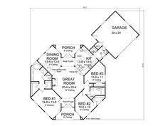 Deltec Homes Floor Plans Deltec Homes Floorplan Gallery Round Floorplans Custom