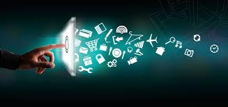 website design and mobile app development company uk