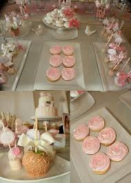 Shabby Chic Baby Shower Ideas by 202 Best Baby Shower Ideas Images On Pinterest Baby Shower Gifts