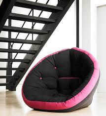 futon nest chair furniture shop