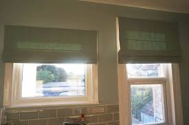 Roman Blinds Made To Measure Interiors Made To Measure Roman Blinds Scrapbook Blog