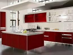 kitchen 57 three catchy styles of kitchen shelf kitchen