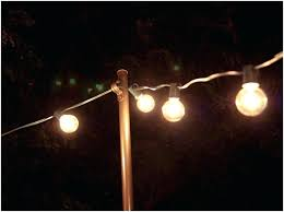 the best solar lights outdoor string solar lights yellow decorative strings powered canada