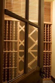 custom wine racks ideas for custom wine rack designs