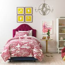 Best Sheets At Target by The 10 Best Places To Buy Bedding