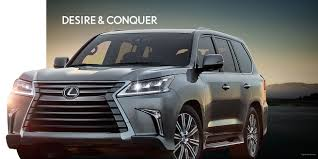 suv lexus 2017 lexus suv 2015 by lexus lx overview herolexlxgmy on cars design