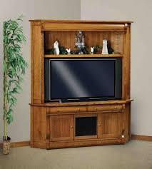 cheap tv armoire corner tv armoire for flat screens tv armoire pinterest tv