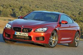 used 2013 bmw m6 coupe pricing for sale edmunds