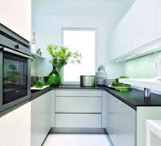 kleine kchen ideen kleine küchen ideen lustlos auf moderne deko plus küche gestalten 5