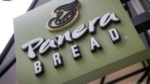 caribou coffee owner may buy panera bread minneapolis st paul caribou coffee owner may buy panera bread minneapolis st paul business journal