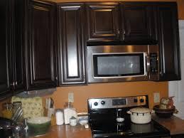 resurface kitchen cabinets cost kitchen ideas refinish kitchen cabinets also impressive refinish