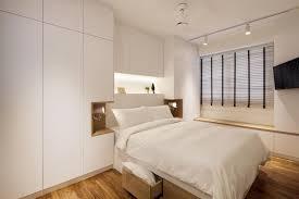 punggol waterway terraces block 308a qanvast home design