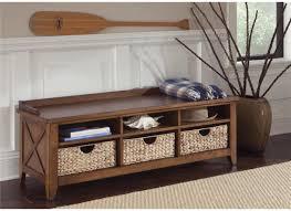 Kitchen Table With Storage Bench Wonderful Corner Kitchen Table With Storage Bench
