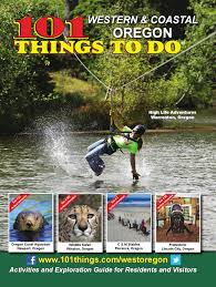 Thorntons Christmas Trees Vancouver Wa by Wo16 Digital Magazine Reduced By 101 Things To Do Publications Issuu