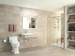 wheelchair accessible bathroom plansbathroom design ideas perfect
