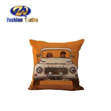 Armchair Cushion Designs For Hand Made Sofa Cushions Designs For Hand Made Sofa