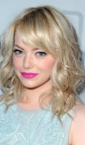 hairstyles for high foreheads and oval faces haircut for oval face with high forehead trendy hairstyles in