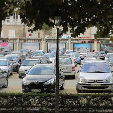 canapé hollandais canapé hollandais fresh parking violence routi re 41 bougez