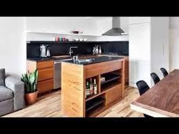 small kitchen interior 10 modern small kitchen design interior