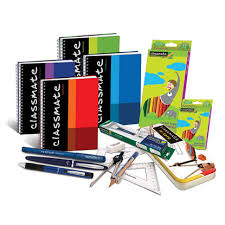 classmate stationery itc s fmcg businesses lifestyle retailing education