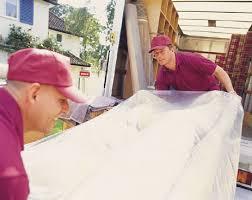 livraison canapé débarras débarras de l ancien salon pas cher mobilier et literie