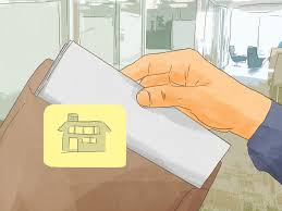 how to buy property in dubai 15 steps with pictures wikihow